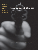 Language of the Gun