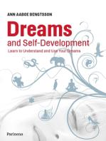 Dreams and Self-Development
