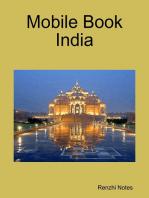 Mobile Book India