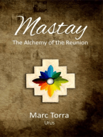 Mastay, The Alchemy of the Reunion