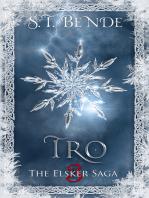 Tro (The Elsker Saga Book 3)