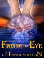 Finding the Eye