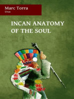 Incan Anatomy of the Soul