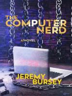The Computer Nerd