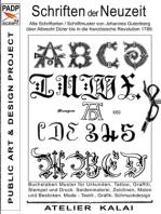 PADP-Script 004