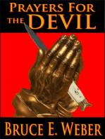 Prayers for the Devil