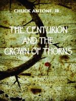 The Centurion and the Crown of Thorns