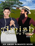 Amish Country Tours 3
