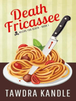Death Fricassee
