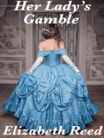 Her Lady's Gamble