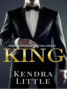 Bedding The Billionaire By Kendra Little