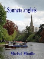 Sonnets anglais