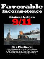 Favorable Incompetence