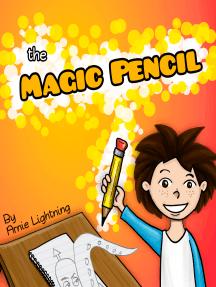 The Magic Pencil