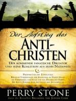 Der Aufstieg des Antichristen