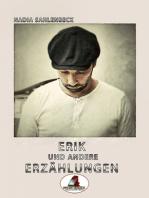 Erik und andere Erzählungen