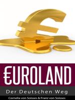 Euroland (3)