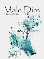Male Dire