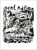 Spent Nation