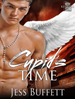 Cupid's Time