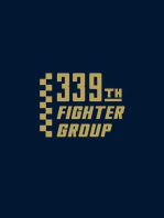 339th Fighter Group