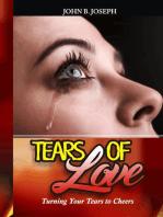 Tears of Love