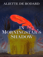 In Morningstar's Shadow