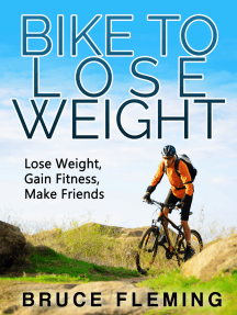 Bike to Lose Weight