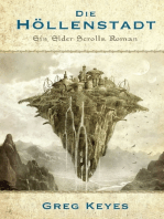 The Elder Scrolls Band 1