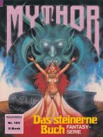 Mythor 184
