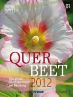 Querbeet 2012 (4)