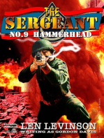 The Sergeant 9
