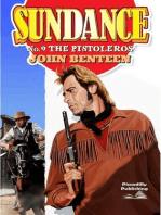 Sundance 9