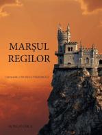 Marşul Regilor (Cartea 2 Din Inelul Vrăjitorului)