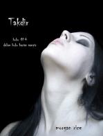 Takdir (Buku #4 dalam Buku Harian Vampir)