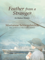 Feather From A Stranger