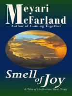 Smell of Joy