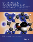 Spin States in Biochemistry and Inorganic Chemistry: Influence on Structure and Reactivity Free download PDF and Read online