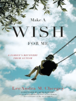 Make a Wish for Me