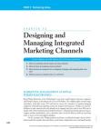 Study on Marketing Management at Royal Philips Electronics