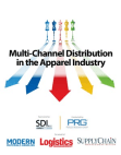 Study on Multi-Channel Distribution in the Apparel Industry