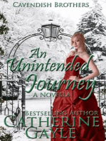 An Unintended Journey