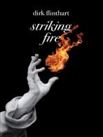 Striking Fire