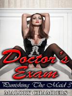 Doctor's Exam