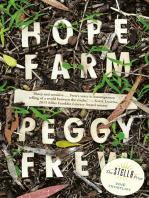Hope Farm