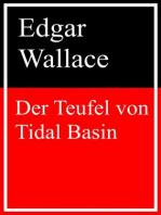Der Teufel von Tidal Basin
