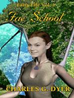 Fae School