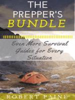 The Prepper's Bundle