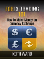 Forex Trading 101