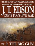 Dusty Fog's Civil War 3